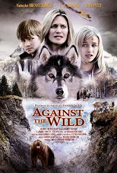 Against The Wild - Vùng Đất Hoang Dã