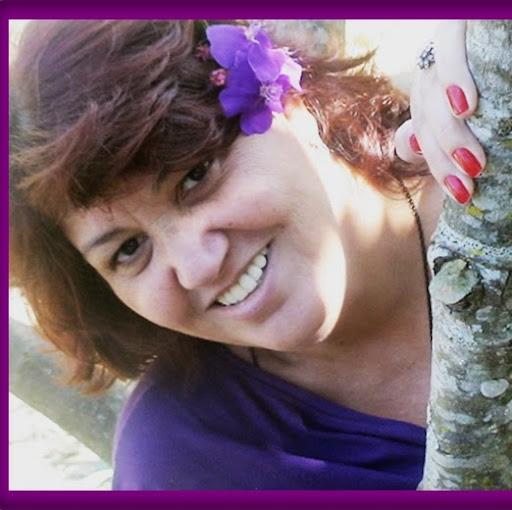 Rosangela Cruz Photo 9