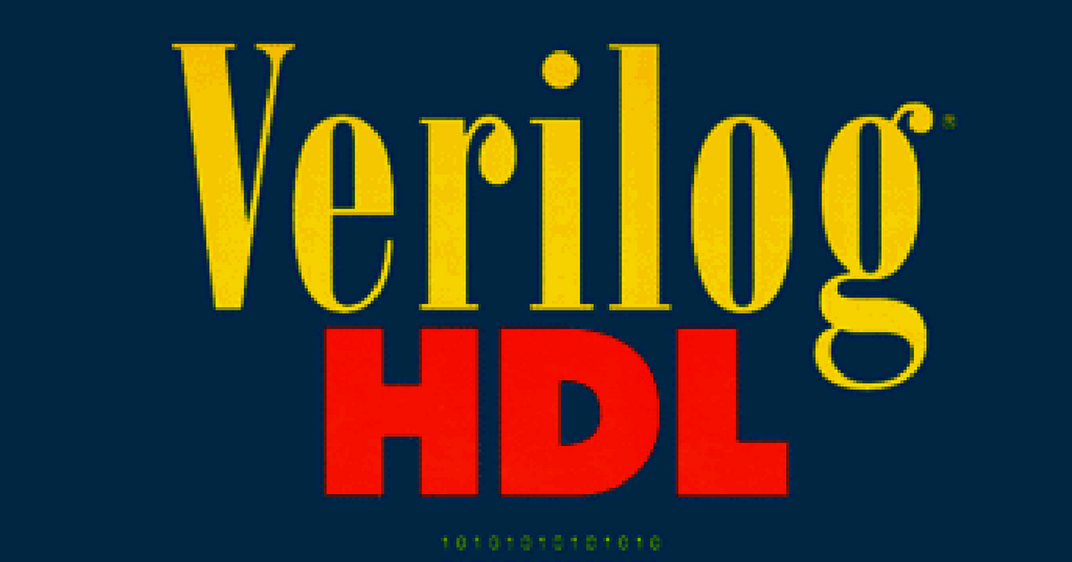 Verilog HDL A Guide to Digital Design and Synthesis by