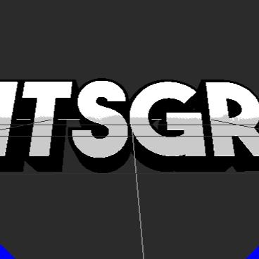 GamerRed