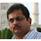 Venkat Visvanathan's profile photo