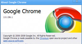Come scaricare e installare il browser Google Chrome