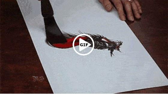 piktura ne 1gallat.com