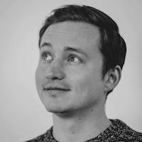 Justin Powell's avatar