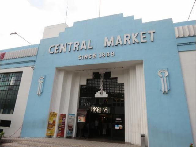 Pasar-Seni-Central-Market