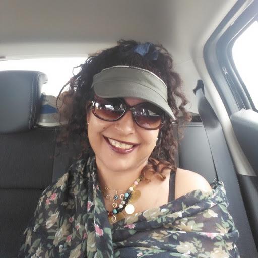 Leyla Demir
