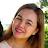 Beverly Suarez avatar image