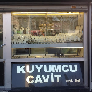 CNF Yapı Kuyumculuk photos, images