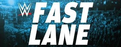 Watch WWE Fast Lane PPV Online Free Stream
