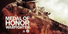 Medal of Honor Warfighter : Bêta ouverte