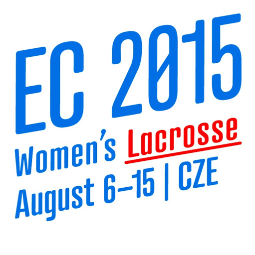 56/ENG-WAL/ELF Womens Lacrosse European Championship 2015 - YouTube