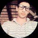 Arslan Aslam Ch