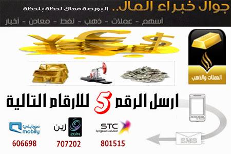 مضارب العرب 2010: ***** استراتيجية الحــلم العربــــى ***** نادي خبراء المال