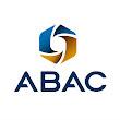 ABAC - R