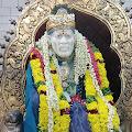 Shirdi Sri Sai Baba Trust