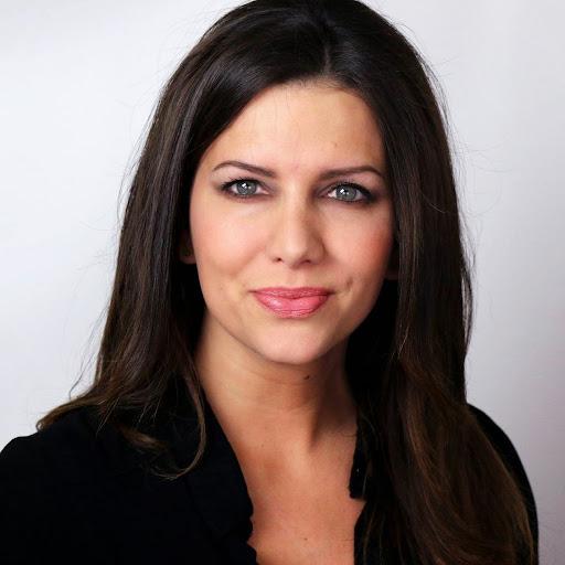 Kristy Fifelski