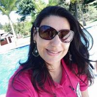 Foto de perfil de Kelly Conti - Mulher Empreendedora