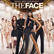 The Face US Season 2 - Gương Mặt Mới Season 2