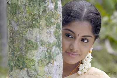 suriya nagaram movie meera nandan