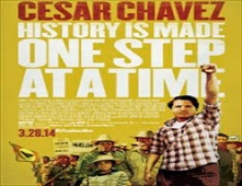 فيلم Cesar Chavez