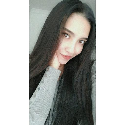 Lina Molina