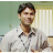 wasim nasir avatar image