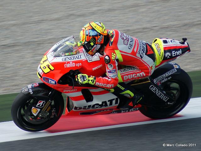MOTOGP2011 - Entrenos Montmeló F5002