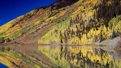 Crystal Lake, San Juan National Forest, Colorado.jpg