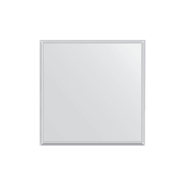 Зеркальная плитка BY 1508