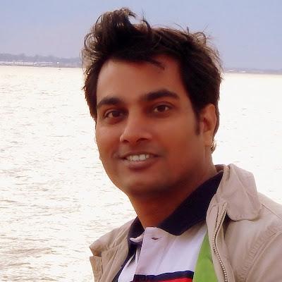 vijayagarwal41