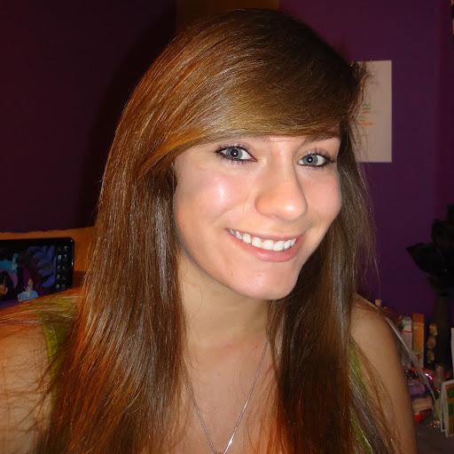Karissa Hernandez