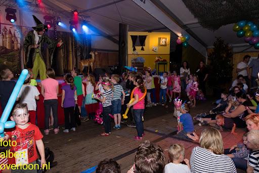 Tentfeest voor Kids 19-10-2014 (89).jpg