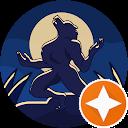 Monarch J.,AutoDir