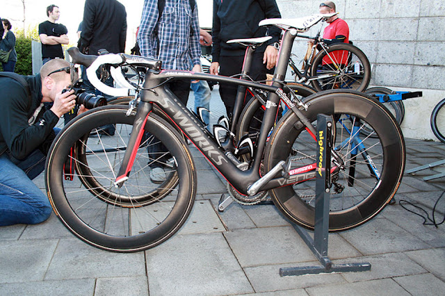Specialized-S-Works+McLaren-Venge