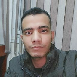 Moetaz Ashraf Avatar