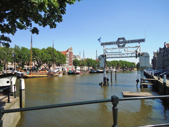 Dordrecht%2520city%2520015.JPG
