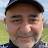Naser Beshayer avatar image