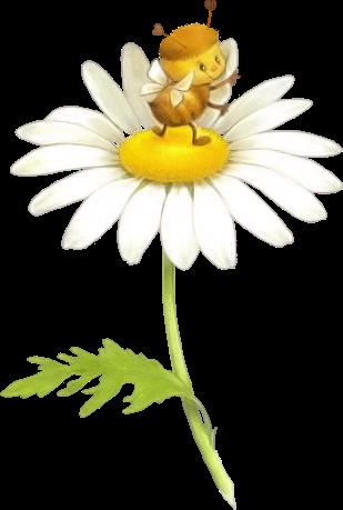 blomster%2520diamonds%2520eventyrland%2520%252849%2529.png
