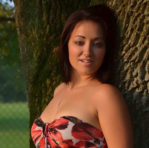 Laura Mcfadden Photo 18