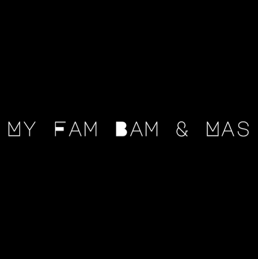 Claudia Montelongo
