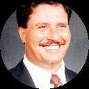 Jerry Colvin