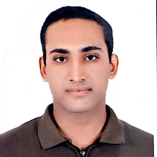abdogaafar191 Gaafa picture