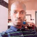 Ajumoko Ibrahim Temitope