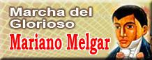 Marcha del Glorioso y Emblemático Colegio Mariano Melgar