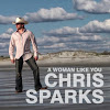 ChrisSparksMusic