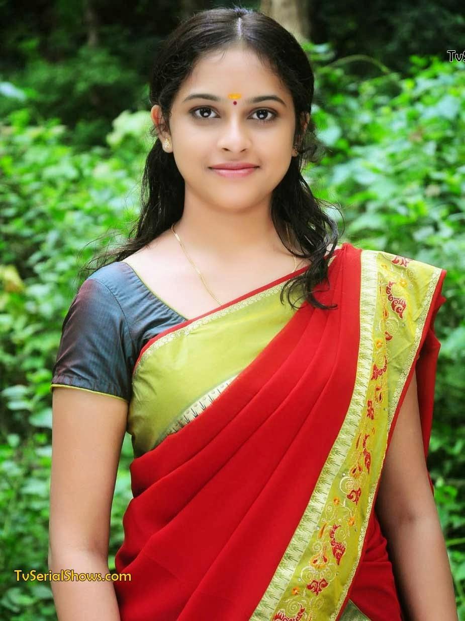 Kuttydownload Actress Sri Divya Hd Wallpaperssridivya Photossri