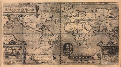 mapa del mundo. mapa del mundo para imprimir.