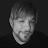 F. Gianmichael Salvato avatar image
