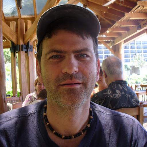 Michael Moser michael moser address phone number records radaris