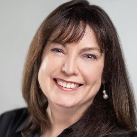Christine Murphy